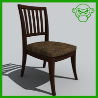 desk chair 2