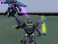Stealth Gundam02.zip