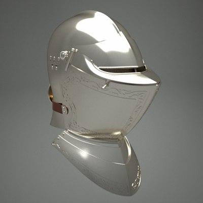 Как сделать шлем из картона фото 103