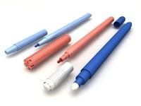 maya pen felt-pen