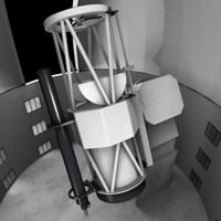 observatory_3ds.zip