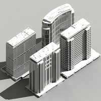 3D_Skyscraper_pack_140.zip
