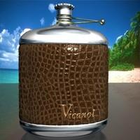 max flask vicanol