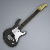 Electric Guitar.max