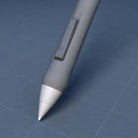 wacom stylus 3d 3ds