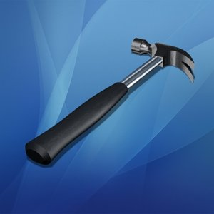 claw hammer max