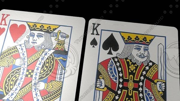 ma cards