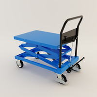 Lifting-table.zip