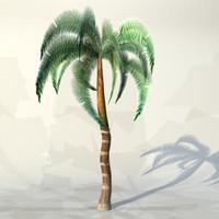 maya pc palm