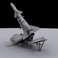 sa2 rocket 3ds