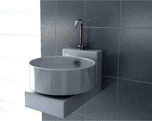 3ds tr 435 434 wash