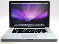 Apple MacBook Pro LED 15-inch