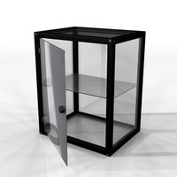 cabinet_glas.zip