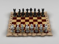 chess.rar