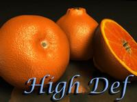 orange-c4d-9-5.rar