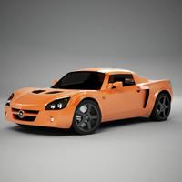 car sport max