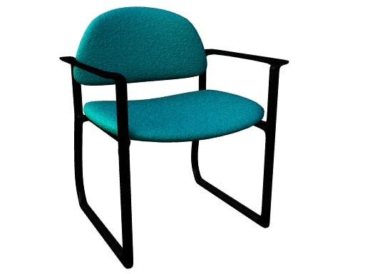 lwo chair 01