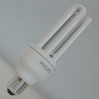 rhino fluorescent bulb philips lights