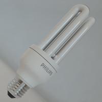 rhino fluorescent bulb philips lights