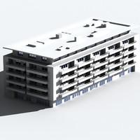 3D_Building_116.zip