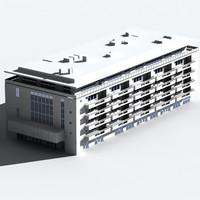 3D_Building_117.zip