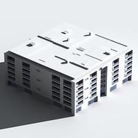 3D_Building_123.zip