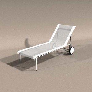 furniture 1966 max