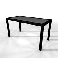 desk_60x120.zip