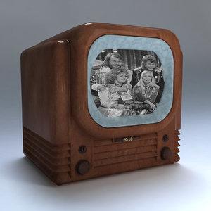 max bush tv max8