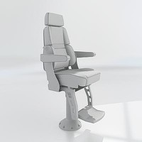 _Helm_Chair_2.zip