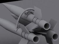 rocketcluster.max