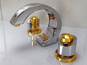 3d aquabrass seville 6016