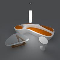 modern_furniture.zip