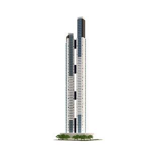 torre planetarium 3ds