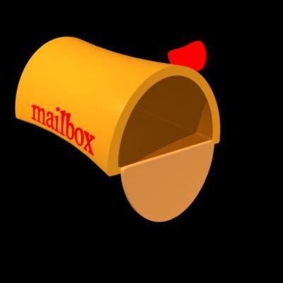 ma animate mailbox