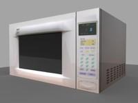 microwave.mb
