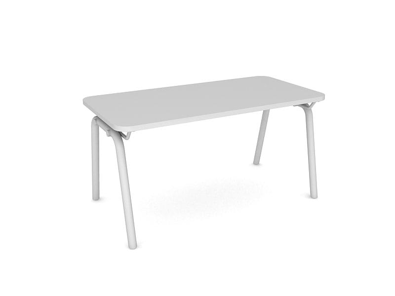 3dsmax closet table