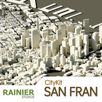 CityKit San Francisco