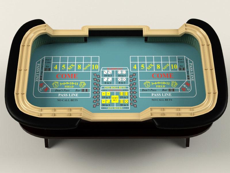 The star blackjack decks