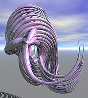Shell-1800