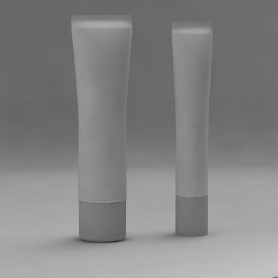 tubes 3d 3ds