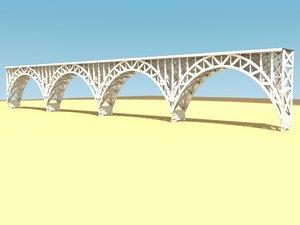 bridge max free