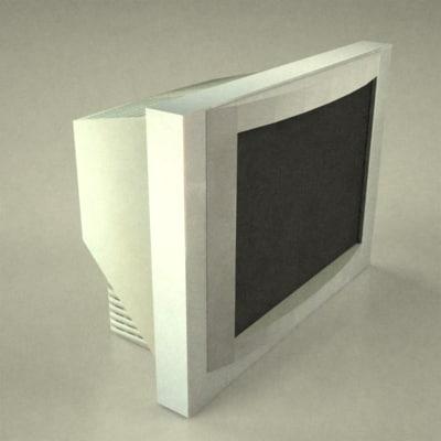 television 3d 3ds