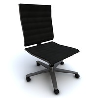 office_chair_01.zip