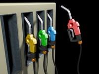 gas pump.zip
