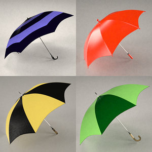 3ds max umbrella accessories