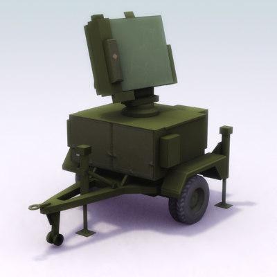 3dsmax mpq-64 sentinel