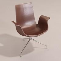 max fk chair