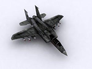 tomcat jet max free