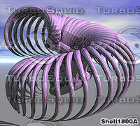 Shell-1800A.zip